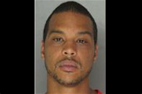 allegheny county bench warrants most wanted fugitive apprehended in leeper