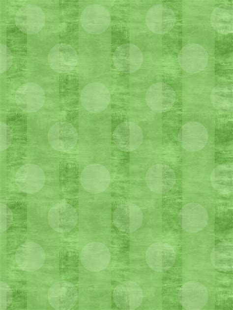 scrapbook backgrounds greens free graphics scrapbook all things positively positive