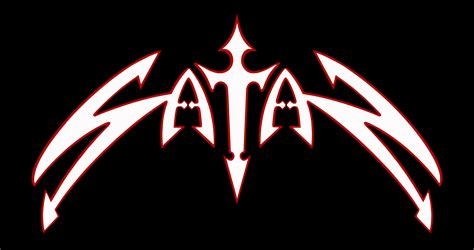 I Am Satan satan downloads groovemachine net