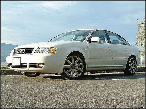 audi a6 transmission how to uninstall a audi a6 quattro transmission it still