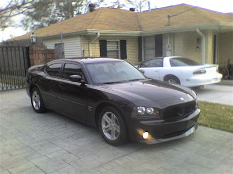 2006 dodge charger rt hemi specs flutistoovi 2006 dodge charger rt horsepower