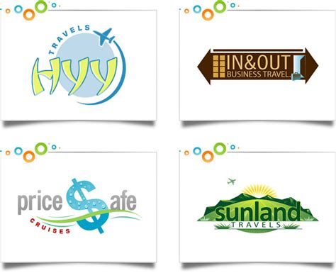 logo design price range in malaysia logo design portfolio custom logo designs