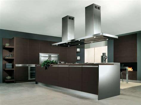 cucina e nera colore pareti gallery of forum colore cucina cucina e nera