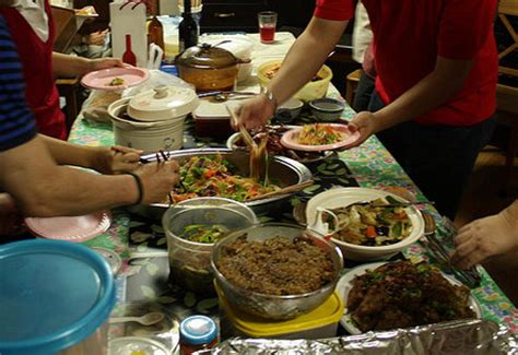 new year reunion dinner 2015 singapore your frugal week planner for 18 feb to 24 feb 2015