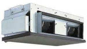 12 5kw mitsubishi electric ducted inverter changeover existing ducted reverse cycle inverter prices