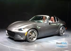 2017 mazda miata hardtop 2017 2018 best cars reviews