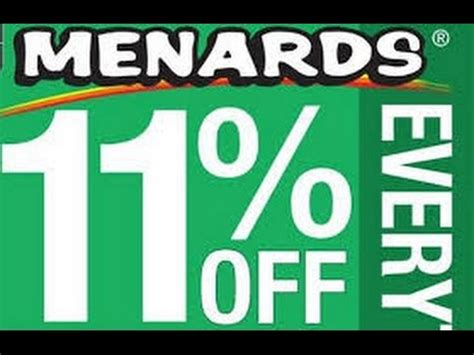Printable Menards Gift Cards | related keywords suggestions for menards coupons