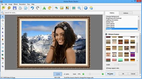 best photo editing software free best photo editing software for pc 2018