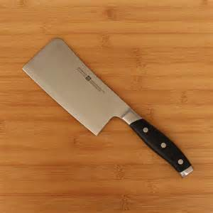 High Quality Kitchen Knives Reviews by Forged High Quality German Stainless Steel 6 Inch