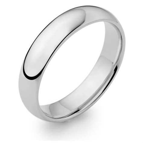wedding rings buying guide images  pinterest