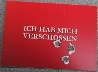 A Place Kinostart Deutschland Werbung F 252 R Filmproduktionen