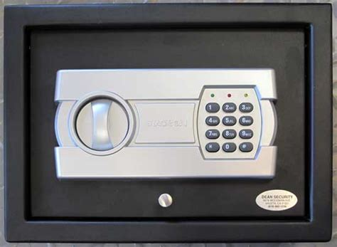 stack on pds 500 drawer safe pistol safe