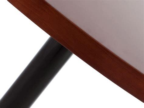 tavole e sedie tavola eames contract e 2 sedie