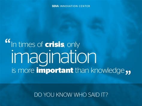 great themes quotes great innovators great ideas seven quotes to inspire you