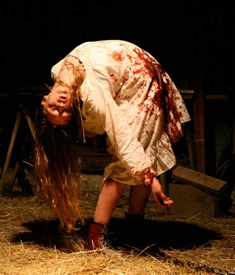 emily rose exorcism film last exorcism star thrilled with back bending success