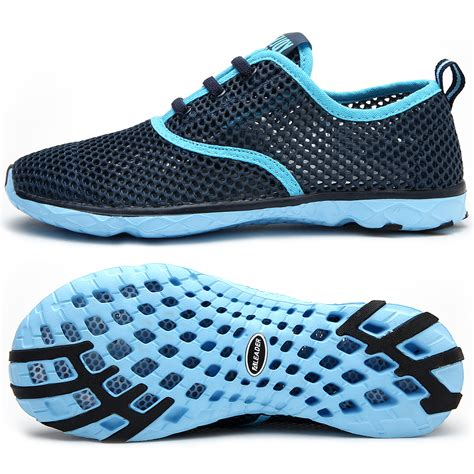 comfortable walking shoes for travel new breathable men mujer casual shoes comfortable soft