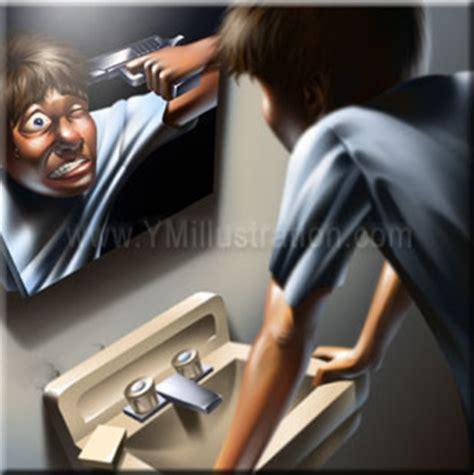 imagenes de suicidas adolescentes adolescencia antisocial suicidio en la adolescencia