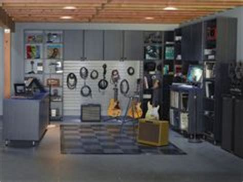 garage house music 1000 images about music room ideas on pinterest