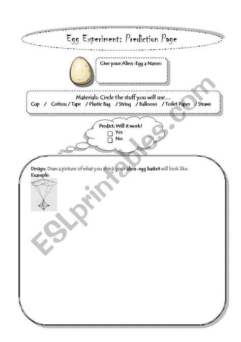 design your own experiment worksheet design your own experiment worksheet adriaticatoursrl