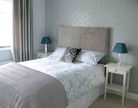 chambre a coucher grise id 233 e couleur chambre la chambre 224 coucher en gris