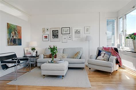 take a picture of a room and design it app scandinavian interior design living room interiors