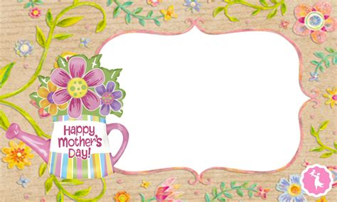 day frames happy mother s day frames appstore for android