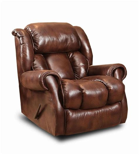 snuggler recliner big lots 17 best images about recliners on pinterest this weekend