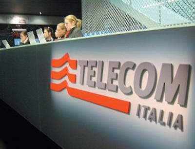 test telecom italia telecom italia partiti test rete ultrabroadband mobile
