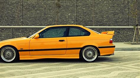 Stancenation Bmw E36 Pixshark Com Images Galleries