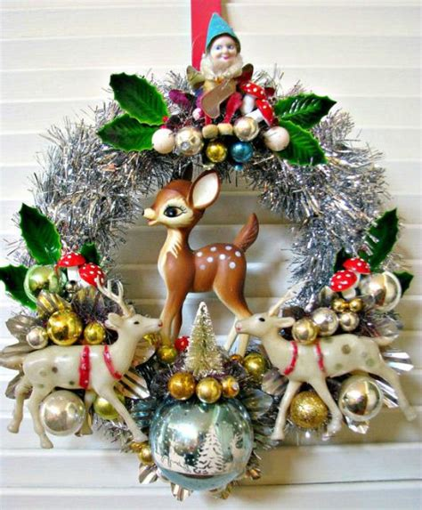 old fashioned wreath ideas 25 1960s style ideas on 1960s fashion 1960s and retro fashion 60s