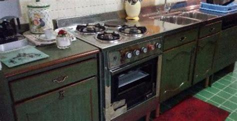 compro e vendo mobili usati palermo regalo mobili da cucina napoli design casa creativa e