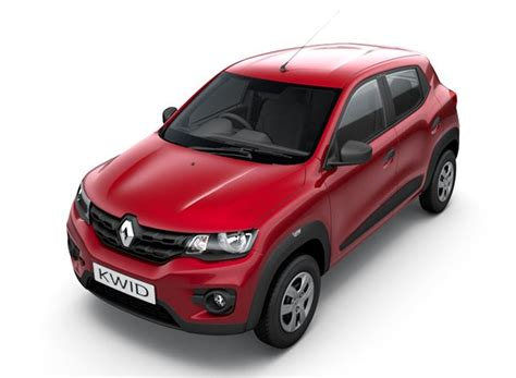 renault kwid red renault kwid colors red white silver grey and bronze