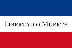 pabellon tricolor letra bandera de los treinta y tres orientales wikipedia la