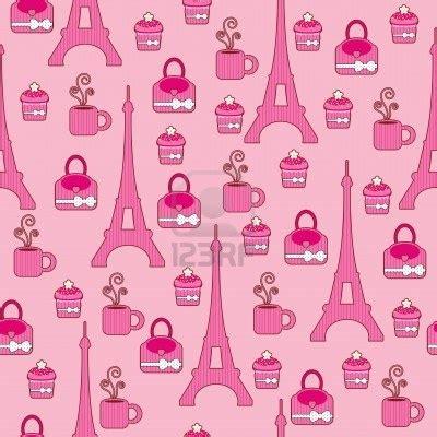 wallpaper paris coklat danshopping online