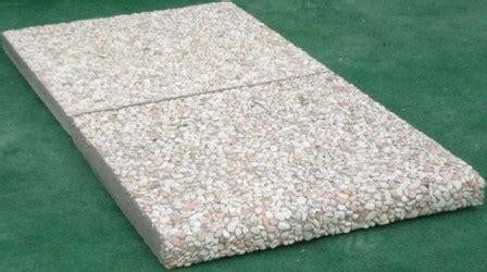 piastrelle per esterni prezzi bassi tecnica prezzi pavimenti per giardini