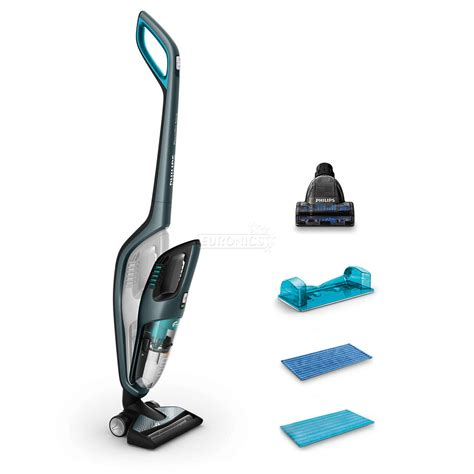 Vacuum Cleaner 3 In 1 vacuum cleaner powerpro aqua 3 in 1 philips fc6409 01