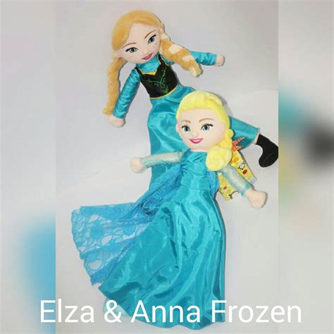 film frozen dalam bahasa indonesia film frozen disney boneka frozen disney elsa anna