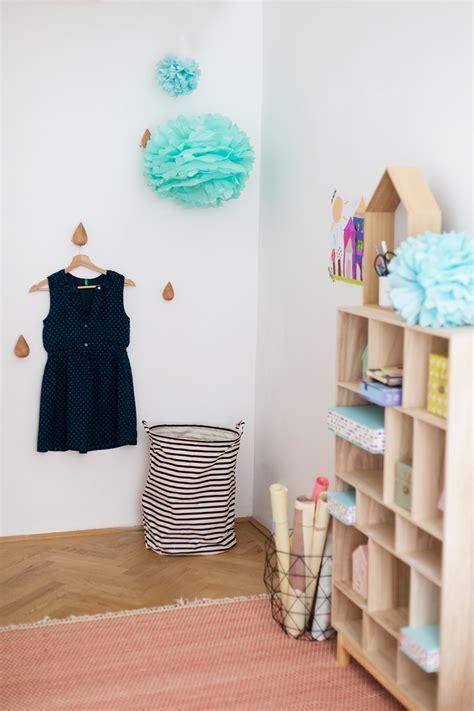 Kinderzimmer Deko Tipps by Depot Kinderzimmer Dekoideen Einrichtungstipps