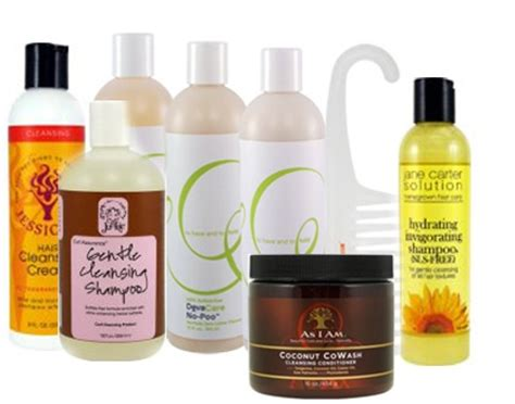 Sulfate Free Hair Products Curlmart | 7 best images about sulfate free shoo on pinterest