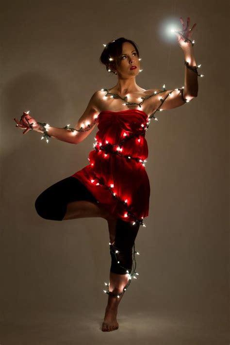 images of christmas yoga pinterest