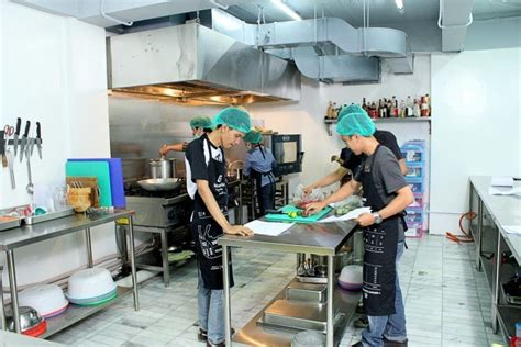 black garlic indonesia jakarta s meal kit firm black garlic boxes up seed funding