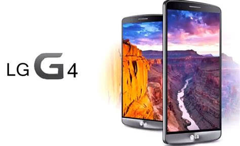 lg g4 design display price and release date everything we so far