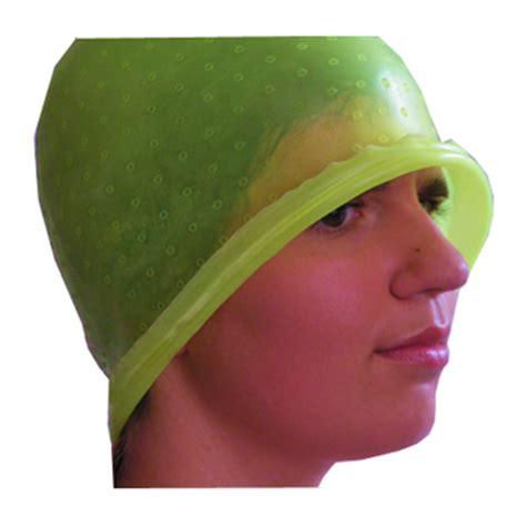 laguna highlighting cap caps accessories