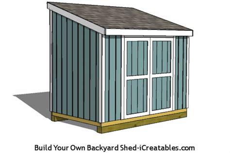 confident    garden shed plans build shed