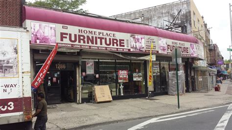 home place furniture furniture stores flatbush