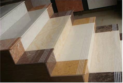 Keramik Granite Tile Glazed Polished 864601n1 porcelain step tile buy step tile porcelain tile
