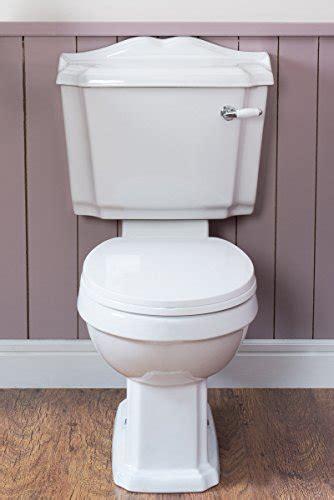 wc toilette wand stand wc wc sitz aufputz spuelkasten