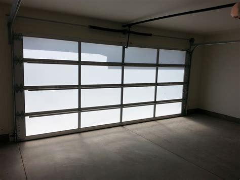 Garage Door Window Blinds Decorative Ideas For Your Home Az Veteran