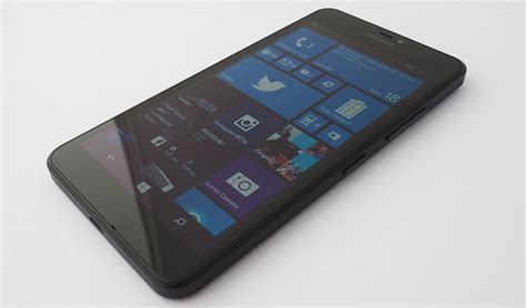 Review Microsoft Lumia microsoft lumia 640xl review 2015 10 gadget australia