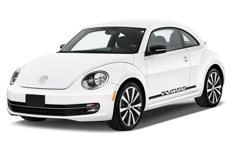 volkswagen hatchback 2015 volkswagen beetle reviews and rating motor trend